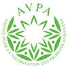 Agence pour la Valorisation des Produits Agricoles