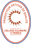 Collège Culinaire de France