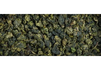 Tieguanyin Impérial