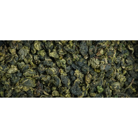 Oolong Tieguanyin Impérial