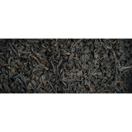 copy of Lapsang Souchong -...