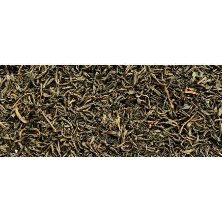 Beni Koucha japanese black tea