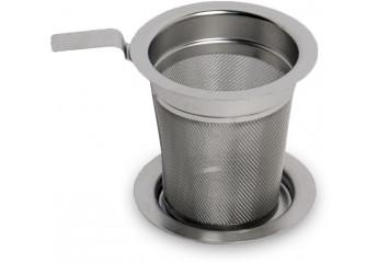 Inox Tea filter