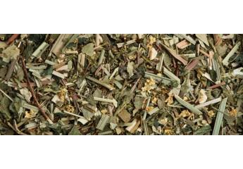 Green Detox - Organic