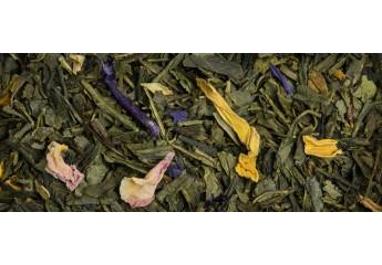 Sencha Venisia - Organic