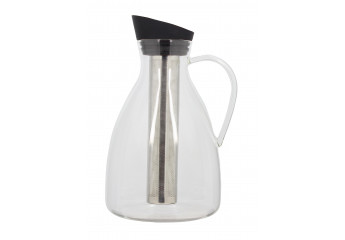 Carafe à thé glacé 2 litre