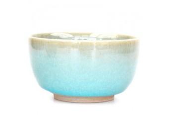 Tasse Kha - Bleu clair