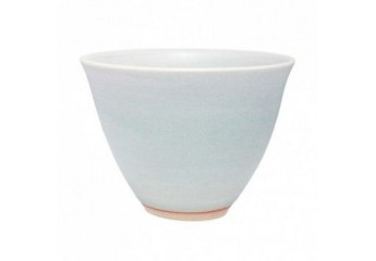 Khun Cup - Ivory