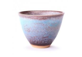 Tasse Khun - Bleu Turquoise
