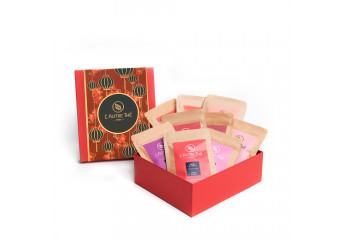 "Gift set Christmas ""Les..."