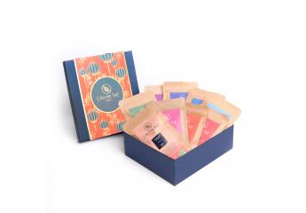 "Gift set ""Les Essentiels""..."