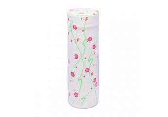 washi paper tea box
