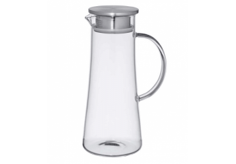Ice tea glass jug - 1.2 L
