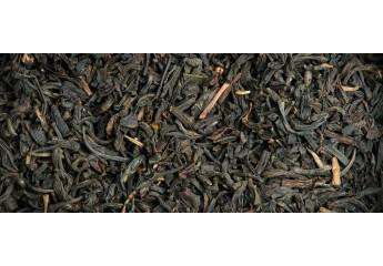 GFOP Golden Yunnan - Organic