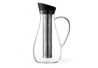 Ice tea glass jug - 1.4 L