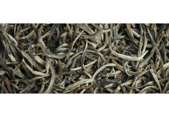 "White Tea ""Bua Li Lam"""