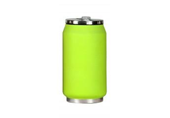 Travel Mug - Green