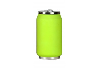 Travel Mug - Anis