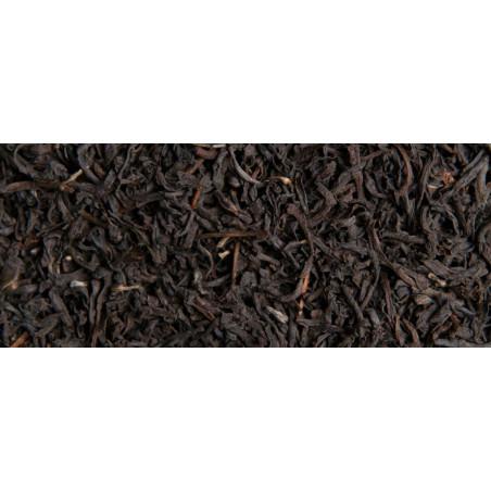 Rwanda Kinihira - Organic