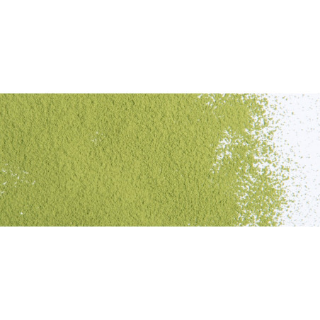 D Akashi Matcha - Organic