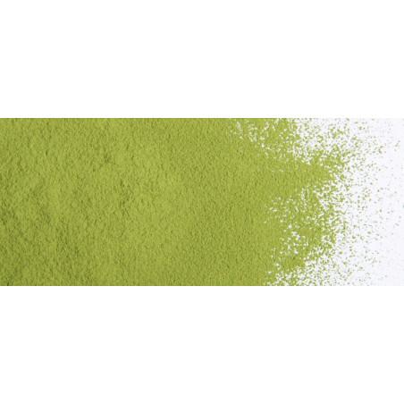 A Fujitsubo Matcha - Organic