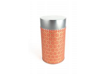 washi paper tea box - Wasuka