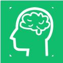 Le thé bon pour le cerveau et la mémoire