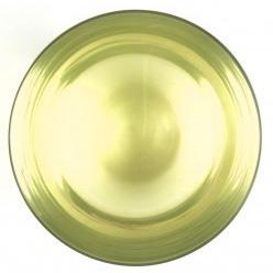 Liqueur de thé vert