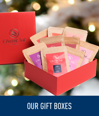 Our gift boxes