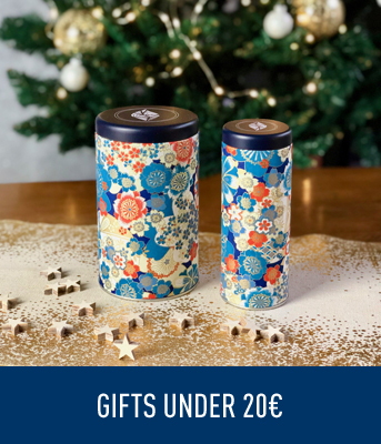 Gifts under 20€