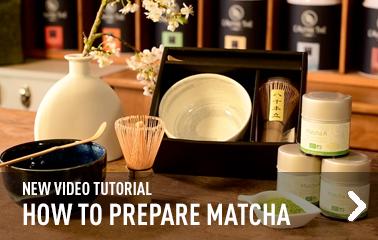 New video tutorial