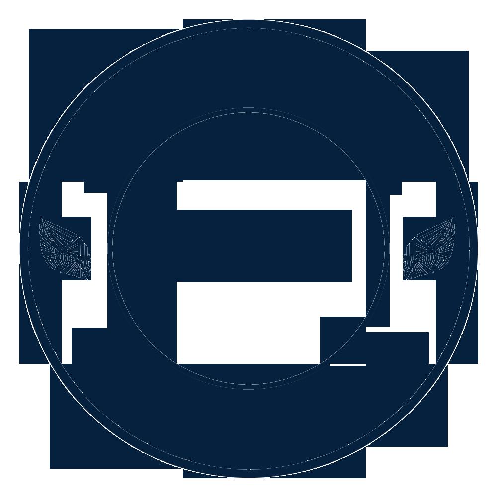 Récolte Primeur 2019