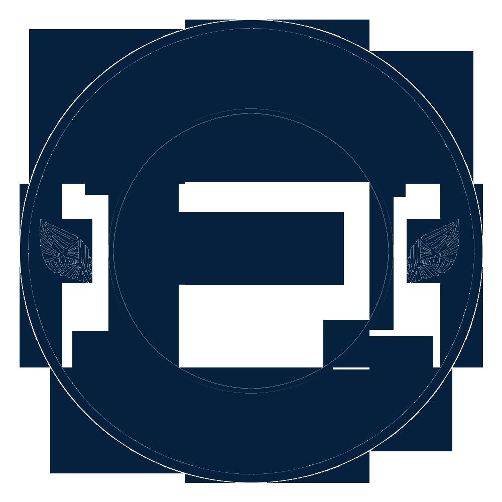 Récolte Primeur 2021